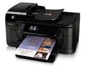 HP OfficeJet 6500A Plus eAiO E710n (CN557A)