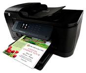 HP OfficeJet 6500A eAiO E710a (CN555A)