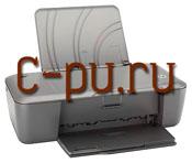 11HP DeskJet 1000 J110A (CH340C)