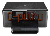 11HP PhotoSmart e-AiO B210b (CN216C)