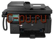 11HP LaserJet Pro M1214nfh (CE842A)