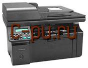 11HP LaserJet Pro M1212nf MFP (CE841A)