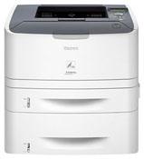 Canon i-SENSYS LBP-6650DN