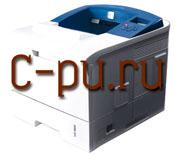 11Xerox Phaser 3600B