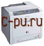 11Samsung CLP-620ND