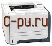 11HP LaserJet P2055 (CE456A)
