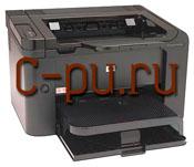 11HP LaserJet Pro P1606DN (CE749A)