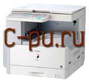 11Canon iR2318 (3254B007)
