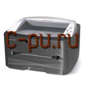 11Xerox Phaser 3140 (3140V/SI)