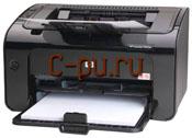 11HP LaserJet Pro P1102w (CE657A)