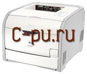 11Canon i-SENSYS LBP-7200CDN
