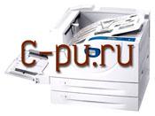 11Xerox Phaser 5550N