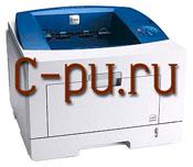 11Xerox Phaser 3435DN