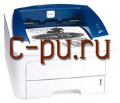 11Xerox Phaser 3250D