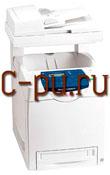 11Xerox Phaser 6180MFP/D
