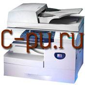 11Xerox WorkCentre M20i (M20VI)