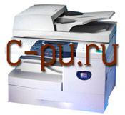 11Xerox WorkCentre M20 (M20VB)