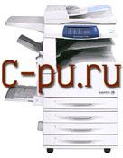 11Xerox WorkCentre 7428 (7428V_U)
