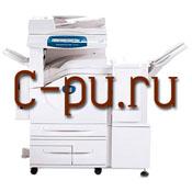 11Xerox WorkCentre 7232 (7232V_DU)