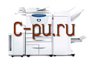 11Xerox WorkCentre 5645 (5645V_SN)