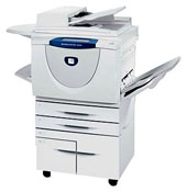 Xerox WorkCentre 5638 (5638V_FN)