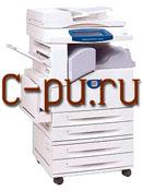 11Xerox WorkCentre 5222 (5222V_KU)