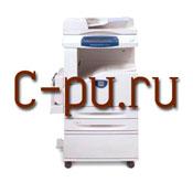 11Копир Xerox WorkCentre 5222 (5222V_K)