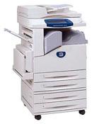 Копир Xerox WorkCentre 5222 (5222V_K)