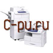 11Xerox WorkCentre 4250d (4250V_SD)