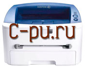 11Xerox Phaser 3160B