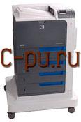 11HP LaserJet Enterprise CP4525xh (CC495A)