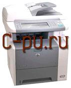 11HP LaserJet M3035 (CB414A)