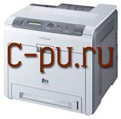 11Samsung CLP-670ND
