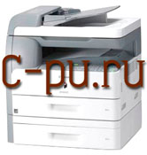 11Canon iR1024i (2585B001)
