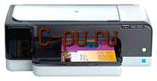 11HP OfficeJet PRO K8600DN (CB016A)