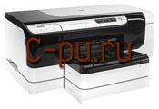 11HP OfficeJet PRO 8000 (CB047A)