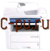 11Xerox WorkCentre 3210N