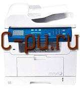 11Xerox Phaser 3300MFP/X