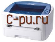 11Xerox Phaser 3140