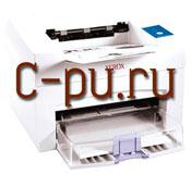 11Xerox Phaser 3125