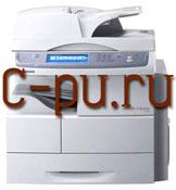 11Samsung SCX-6555N
