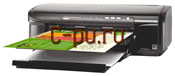 11HP OfficeJet 7000 Wide Format (C9299A)