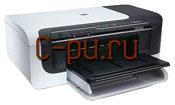 11HP OfficeJet 6000 (CB051A)