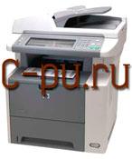 11HP LaserJet M3027 (CB416A)