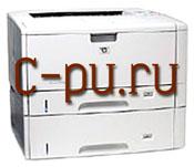 11HP LaserJet 5200TN (Q7545A)