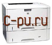 11HP LaserJet 5200DTN (Q7546A)