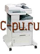 11HP LaserJet M5035x (Q7830A)