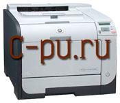 11HP LaserJet Color CP2025DN (CB495A)