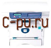 11Xerox Phaser 3100MFP/S