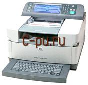 11HP Digital Sender 9250C (CB472A)